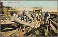 Chinese saw mill (NYPL Hades-2359222-4043578).jpg
