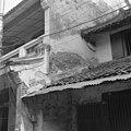 Chinese wijk, detail - 20652953 - RCE.jpg