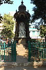 Chinubhai Ranchhodlal