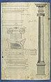 Chippendale Drawings, Vol. I MET DP104116.jpg