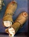 Chiricahua Nde moccasins 1890 OHS.jpg