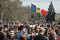 Chisinau riot 2009-04-07 22.jpg