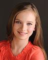 Chloe O'Malley.jpg
