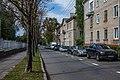 Chmialieŭskaha street (Minsk) p5.jpg