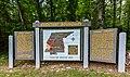 Choctaw Boundary, Natchez Trace Parkway - Mississippi (28052514821).jpg