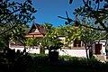 Choeng Thale, Thalang District, Phuket 83110, Thailand - panoramio (125).jpg