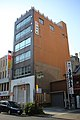 Choja-machi Yebisu Building part2 20150426.jpg