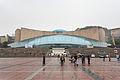 Chongqing Zhongguo Sanxia Bowuguan 2014.04.21 11-11-06.jpg