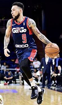 Chris Chiozza Florida Gators Basketball Jersey