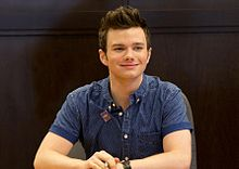 Chris Colfer The Enchantress Returns.jpg