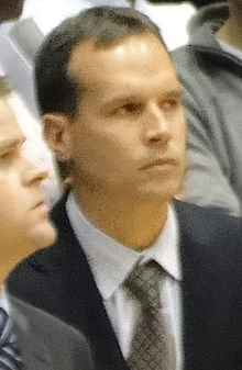Chris Collins (cropped).jpg