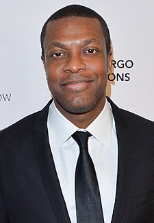 Chris Tucker 2012.jpg