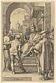 Christ Before Pilate, from The Passion of Christ MET DP820992.jpg