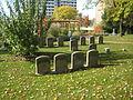 Christ Church, Mimico Cemetery.jpg