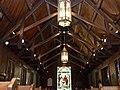 Christ Church Frederica, St. Simon Island.jpg