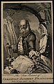 Christian Jacobsen Drakenberg, a man aged 139. Engraving aft Wellcome V0007067ER.jpg