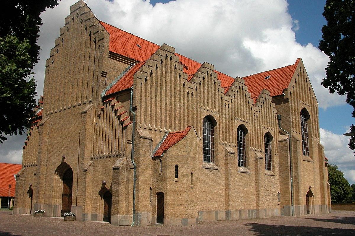 Singlemænd I Sønderborg