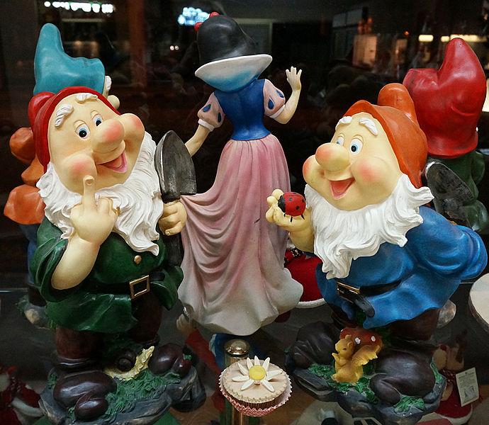 File:Christmas 00444.jpg
