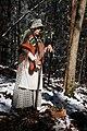 Christmas Memories Walk, December 2017--Warren Bielenberg (40136132801).jpg