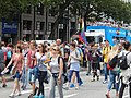 Christopher Street Day 2017, Hamburg 131.jpg