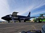 Chrono Aviation B737 TVO 2.jpg