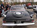 Chrysler Saratoga(1961), Dutch licence registration DL-81-39 pic19.jpg