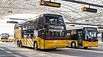 """Chur bus station with """"Poatautos"""".jpg"""