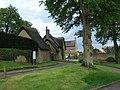 Church Enstone - geograph.org.uk - 181354.jpg