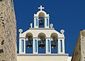 Church bells in Fira.jpg