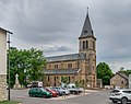 Church in Flavin 01.jpg