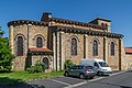 Church in Jumeaux 01.jpg