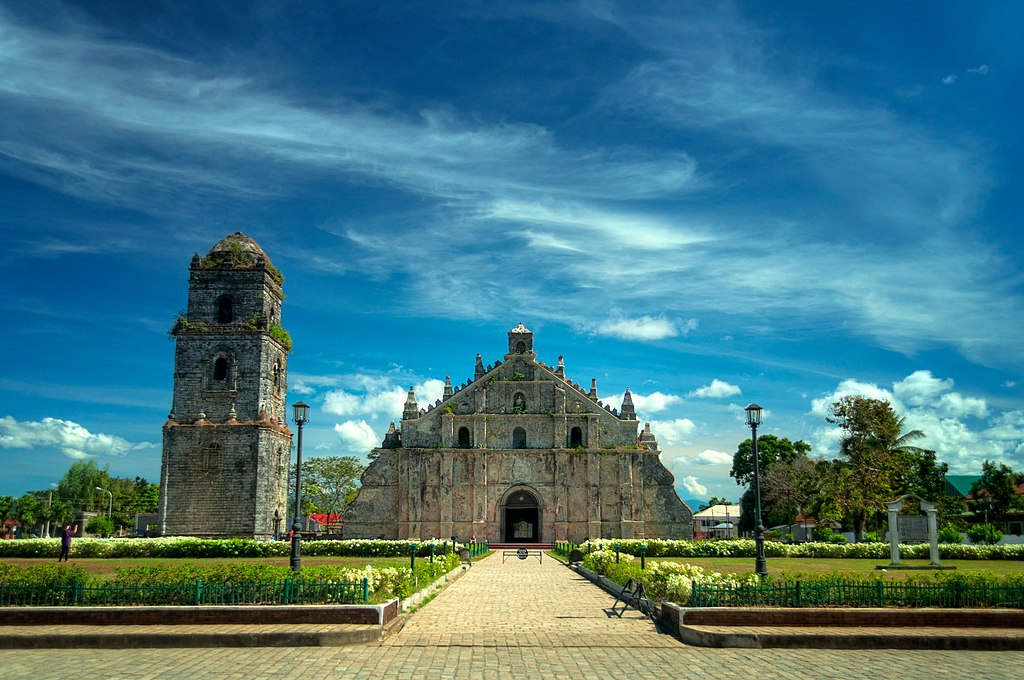 Museums in the Philippines