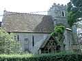 Church of St Mary (geograph 2974070).jpg