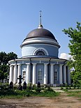 Church of the Protection of the Theotokos (Pehra-Pokrovskoye) 14.jpg
