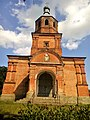 Churche in Smolyanka, Kulykivka Raion 03.jpg