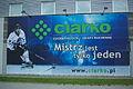 Ciarko banner Arena Sanok Martin Vozdecky.jpg