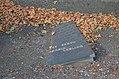 Cimetière de Charleroi Nord - tombe des époux Lacroix-Leblicq - 01.jpg