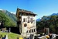 Cimiterio di Pianazola - panoramio.jpg