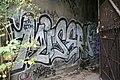 Cincinnati Subway Graffiti.jpg