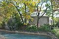 Cincinnati Zoo - Reptile House View 1.JPG
