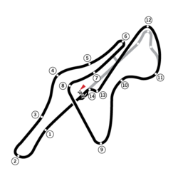 Circuit Fiorano (test).png