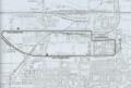 Circuito Imola1946A.png