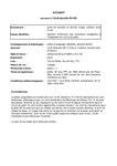 Ciry-le-Noble, le 25 avril 2004, BRAENDLI BX 2 CHERRY, PH-PEI.pdf