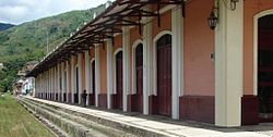 Cisneros-Antigua Estacion-Antioquia.jpg