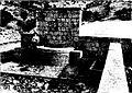 Cisterna u Marini Hrvenc 4.jpg