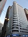 Citibank Union Square San Francisco 01.jpg