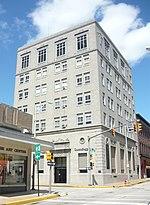 Latrobe Pennsylvania Wikipedia - Where is latrobe