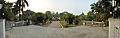 Citizens Park - Cathedral Road - Kolkata 2015-12-25 8081-8086.tif