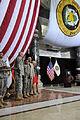 Citizenship ceremony DVIDS296575.jpg
