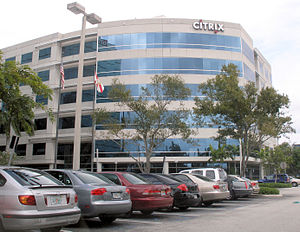 Citrix headquarters.jpg